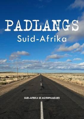 Picture of Padlangs Suid-Afrika