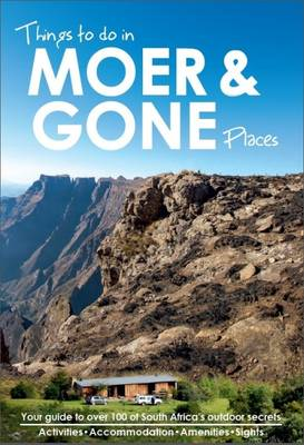 Picture of Things to do in moer and gone places