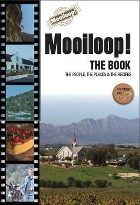 Picture of Mooiloop