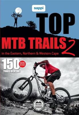 Picture of Top MTB trails 2