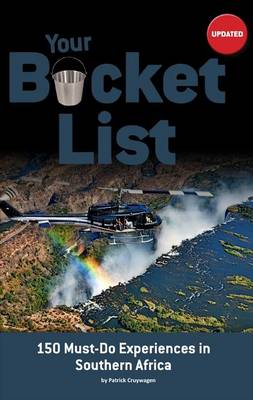 Picture of Your bucket list