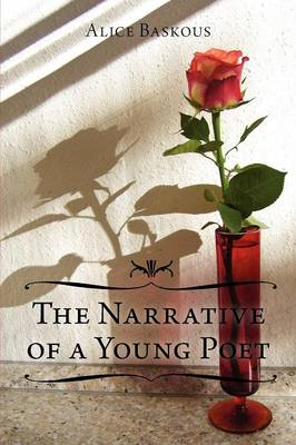 Picture of The Narrative of a Young Poet