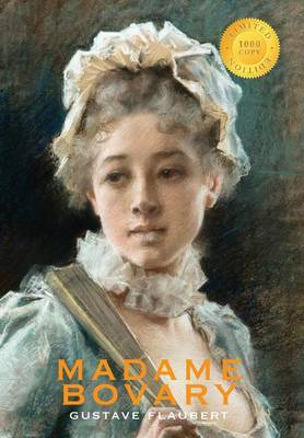 Picture of Madame Bovary (1000 Copy Limited Edition)