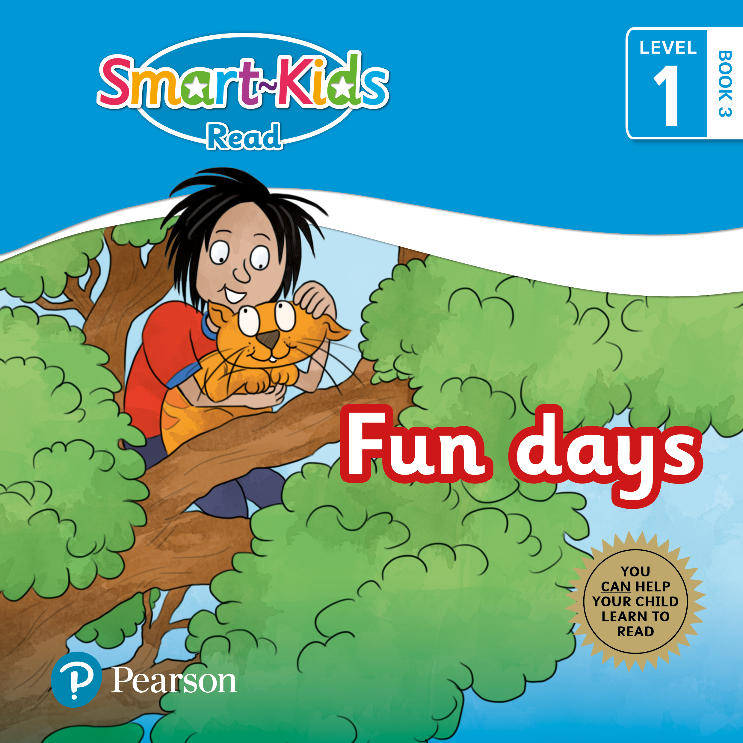 Picture of Fun days
