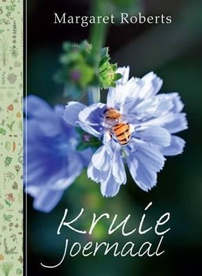 Picture of Kruie joernaal