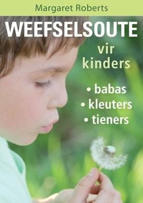 Picture of Weefselsoute vir kinders