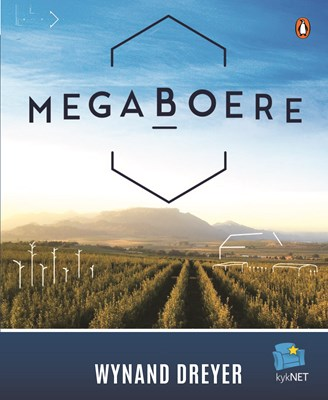 Picture of Megaboere