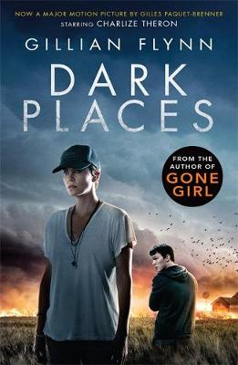 Picture of Dark Places