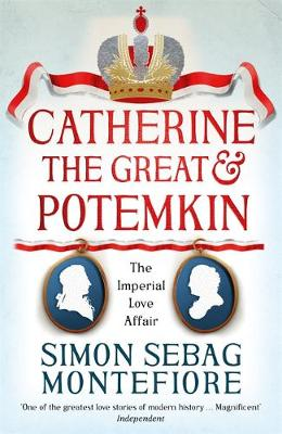 Picture of Catherine the Great and Potemkin: The Imperial Love Affair