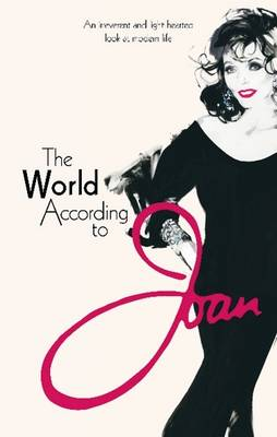 Picture of The World According to Joan
