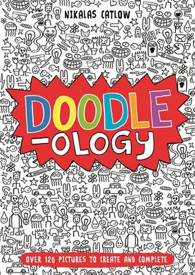 Picture of Doodle-Ology