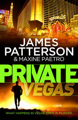 Picture of Private Vegas