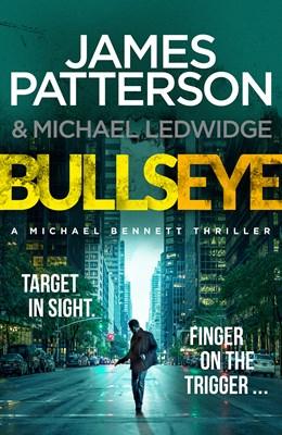 Picture of Bullseye