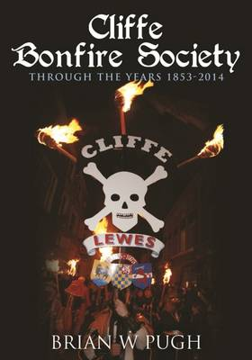 Picture of Cliffe Bonfire Society Through the Years