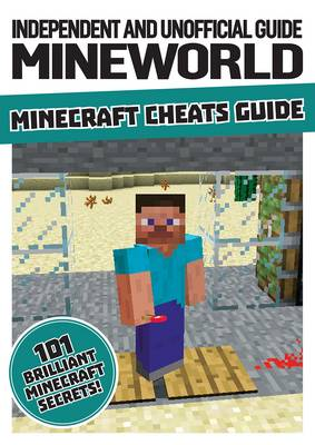 Picture of Mineworld: Minecraft Cheats Guide