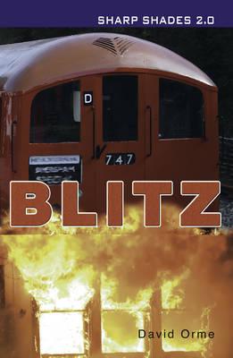Picture of Blitz