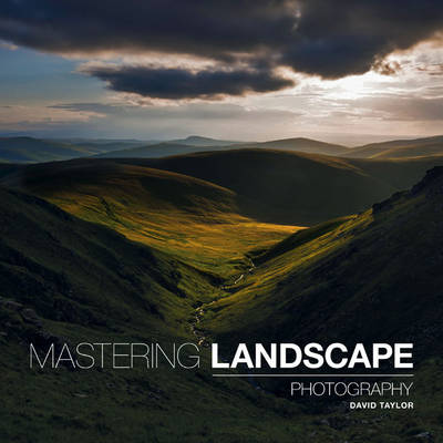 Picture of Mastering Landscape Photography