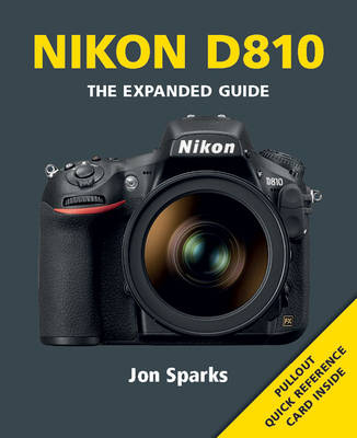 Picture of Nikon D810