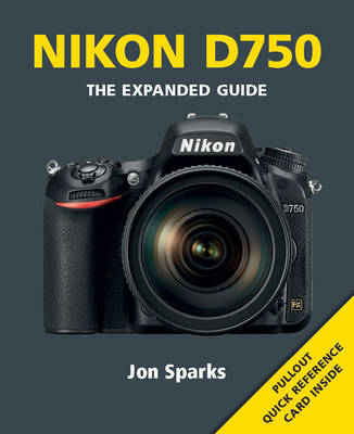 Picture of Nikon D750