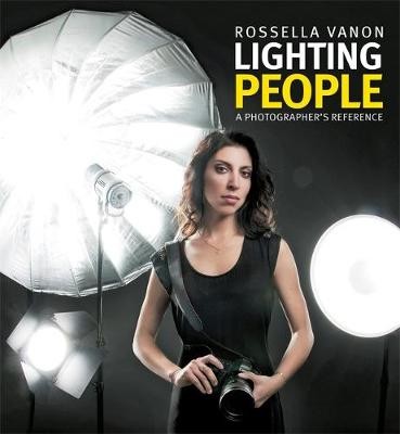 Picture of Lighting People: A Photographer's Reference
