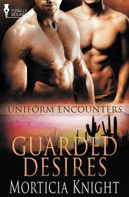 Picture of Uniform Encounters: Guarded Desires