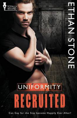 Picture of Uniformity: Recruited