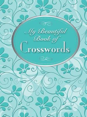 Picture of Crosswords