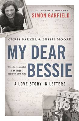 Picture of My Dear Bessie: A Love Story in Letters