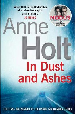 Picture of In Dust and Ashes