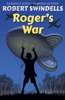 Picture of Roger's War