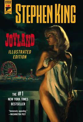 Picture of Joyland