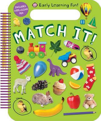 Picture of Match it!