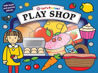 Picture of Play Shop