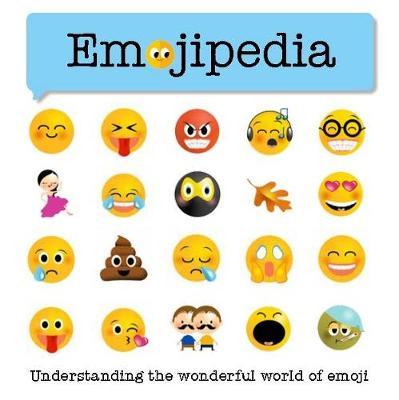 Picture of Emojipedia
