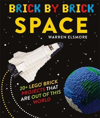Picture of Brick by Brick Space