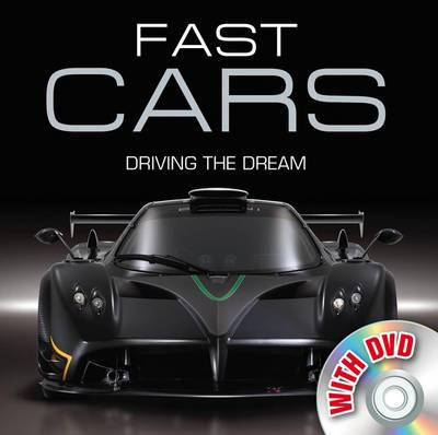 Picture of Fast Cars