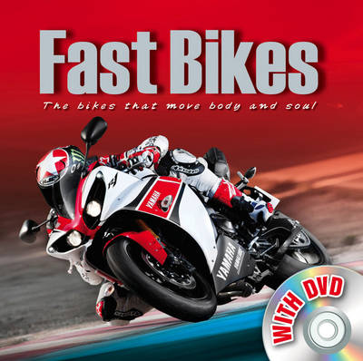 Picture of Fast Bikes