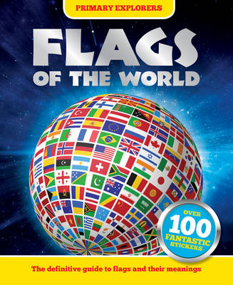 Picture of Flags of the World