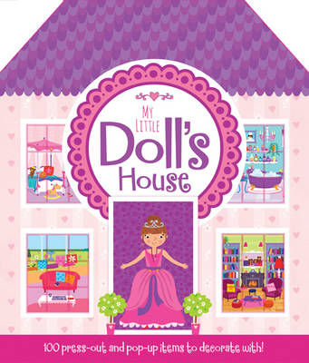 Picture of Doll's House