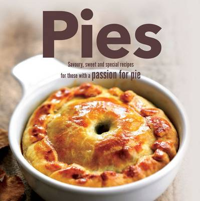 Picture of Pies
