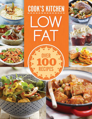 Picture of Low Fat