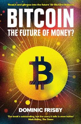 Picture of Bitcoin: The Future of Money?
