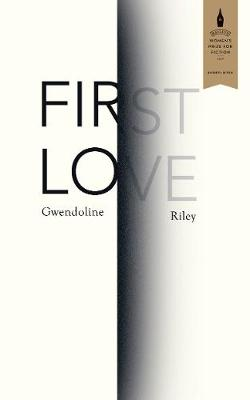 Picture of First Love