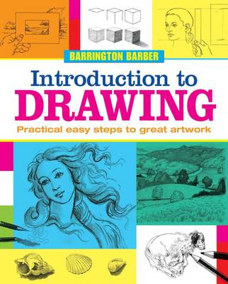 Picture of Introduction to Drawing