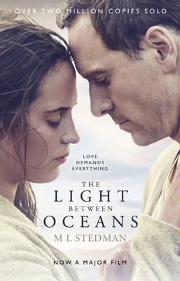 Picture of The Light Between Oceans