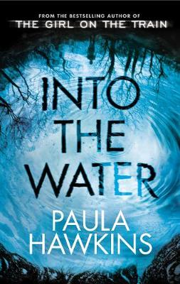 Picture of Into the Water: The Number One Bestseller