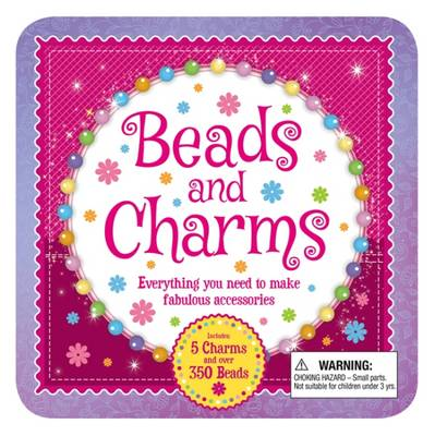 Picture of Beads & Charms