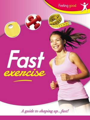 Picture of Fast Exercise