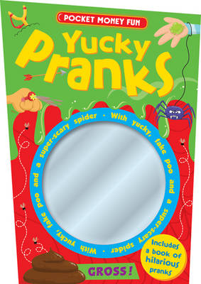 Picture of Pranks