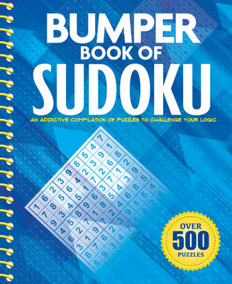 Picture of Sudoku